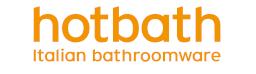 Hotbath
