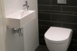 badkamer 2 Tis-stiens