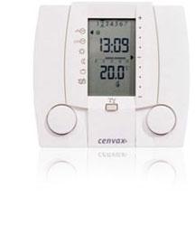 Cenvax VAG5000